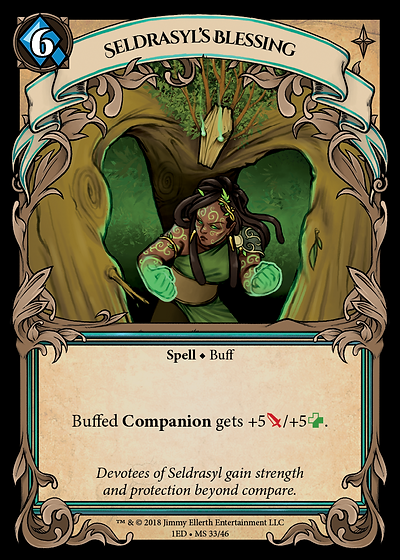 Main Deck Cards117.png