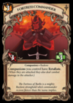 Main Deck Cards20.png