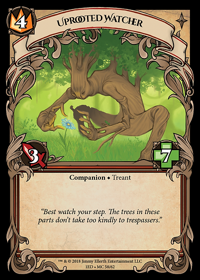 Main Deck Cards58.png
