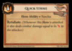 Nascha_4_Quick Strike.png