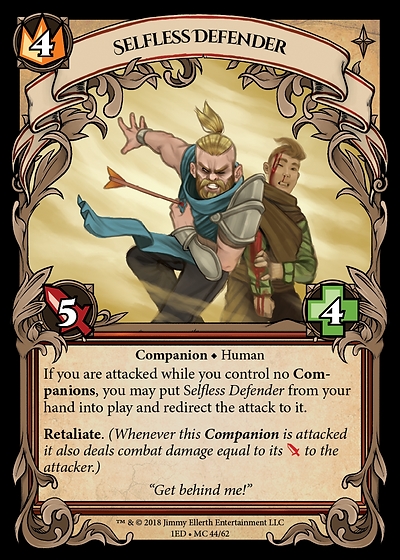 Main Deck Cards44.png