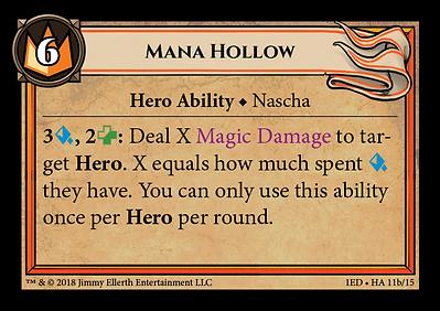 Nascha_6_Mana Hollow.png