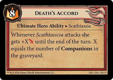 Scathtassia_6_Deaths Accord.png