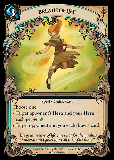 Main Deck Cards91.png