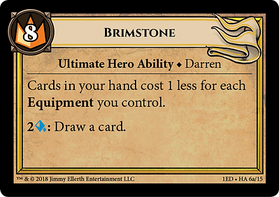 Darren_8_Brimstone.png