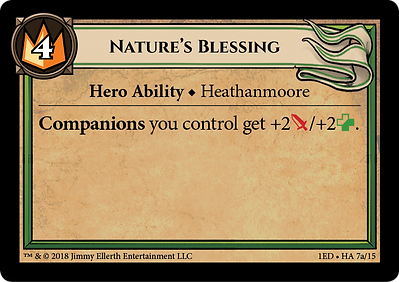 Heathanmoore_4_Natures Blessing.png