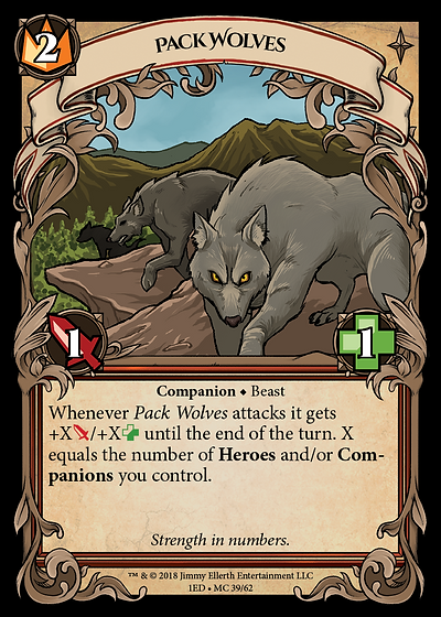 Main Deck Cards39.png