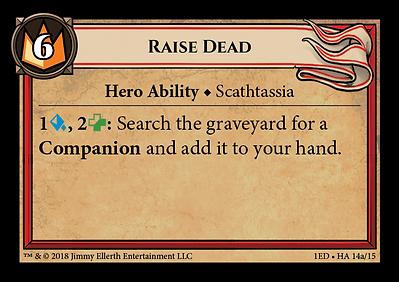 Scathtassia_6_Raise Dead.png