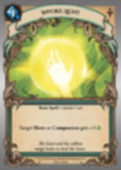 Side Deck Cards23.png