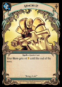 Main Deck Cards89.png