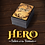 Thumbnail: Hero: Tales of the Tomes