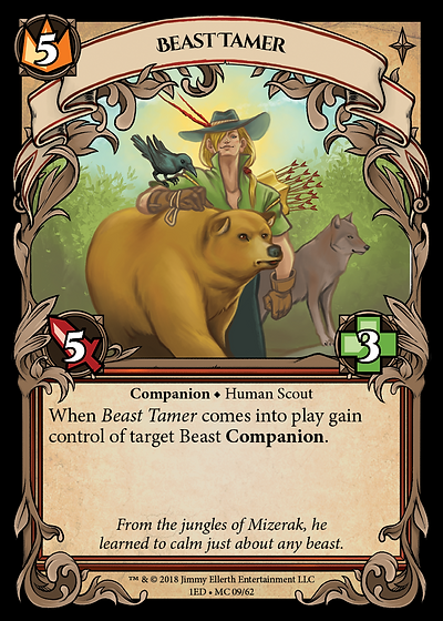 Main Deck Cards9.png