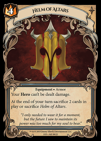Main Deck Cards71.png