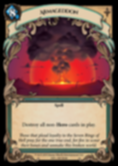 Main Deck Cards88.png