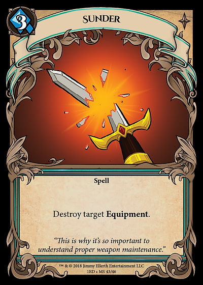 Main Deck Cards127.png