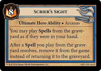 Arcanas_8_Scriers Sight.png