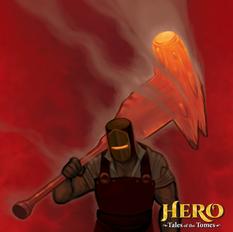 Hammer of Pollus