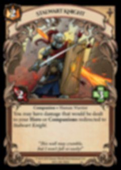 Main Deck Cards50.png