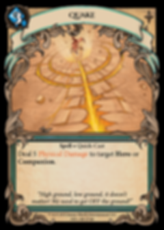 Main Deck Cards111.png