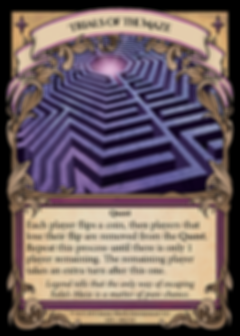 Quest Cards5.png