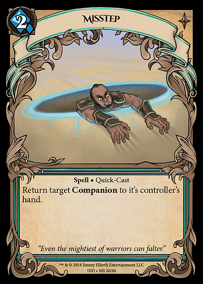 Main Deck Cards110.png