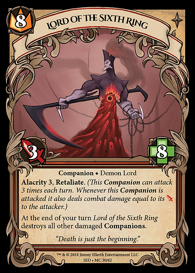 Main Deck Cards30.png