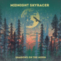 album cover web size.jpg