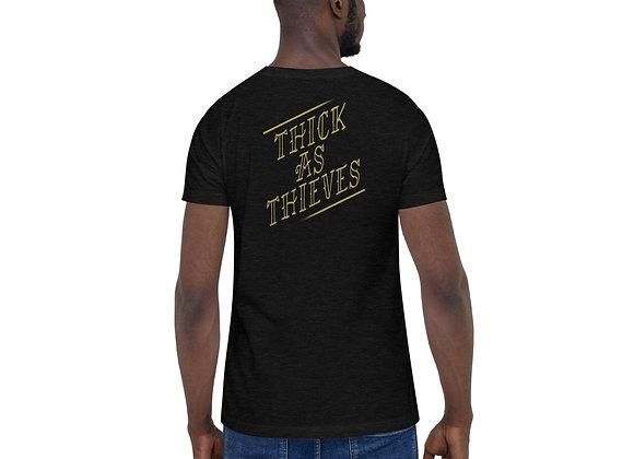 TAT2 Unisex T-Shirt