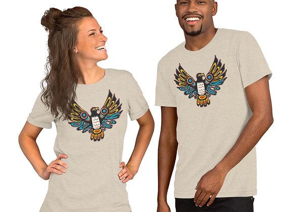 Thunderbird Shirt