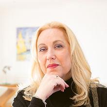 Sandra3.jpg