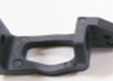Front Hub Carriers(L/R)