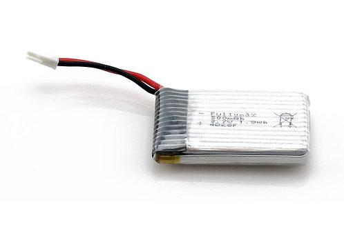 PRO6 - Battery