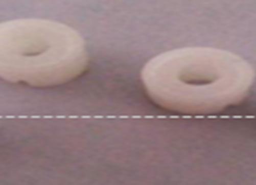 PRO10 Spindles Set