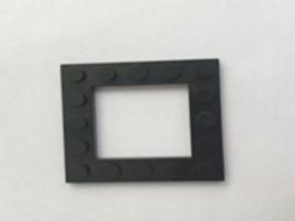 PRO14 - Center Brick