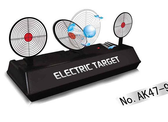 Orbeez Gunz - Electric Target