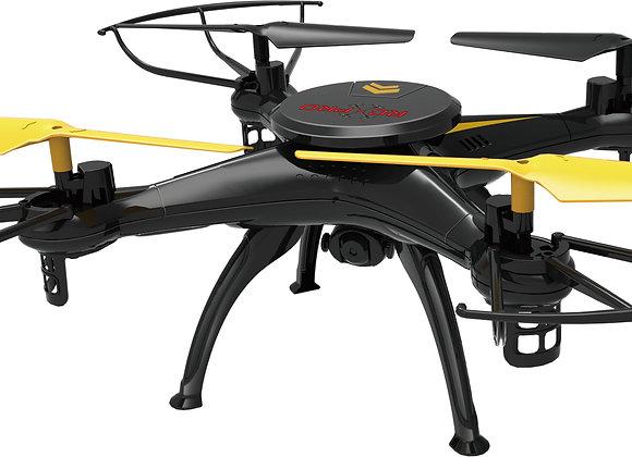 PRO6 - FPV HD Camera Drone