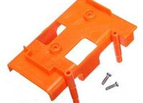 SONIC19 Battery Holder