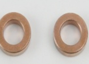 6*10*3mm bearing with oil(2)