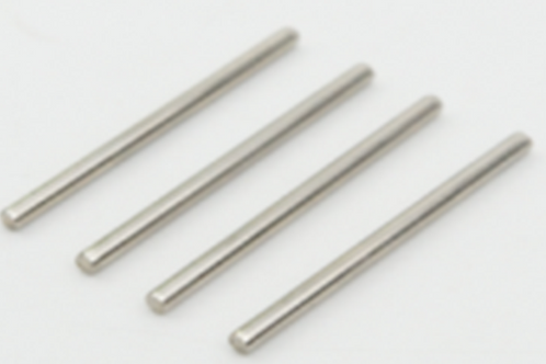 3*48mm steel shaft(4)