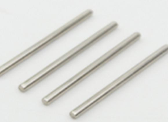 3*48mm steel shaft(4)