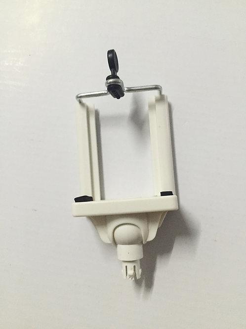 PRO6 - Device Holder (White)