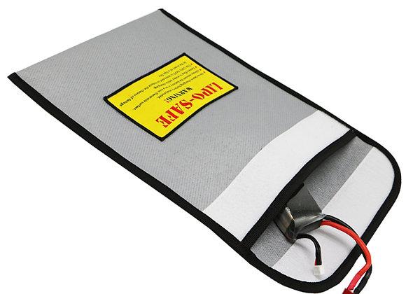 LS180 - 180*230mm Bag