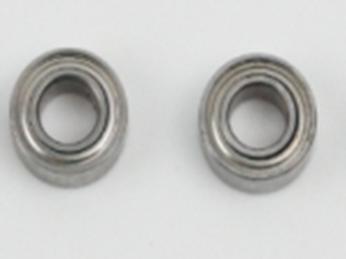 4*8*3mm ball bearing