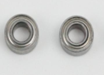 4*8*3mm ball bearing(2)
