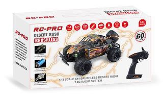 Desert Rush brushless package front.jpg
