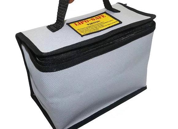 LS215 - 215*155*115mm Bag