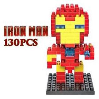 Avengers - Ironman