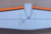 A600 Horizontal tail set