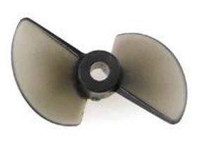 SONIC19XLI Tail Propeller