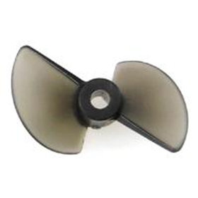 SONIC19XLI Tail Propeller